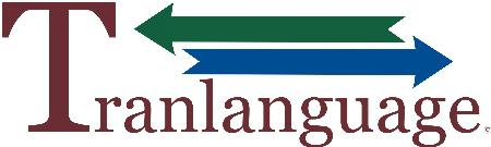 Tranlanguage - Certified Translations - Pinecrest, FL 33156 - (305)440-4773 | ShowMeLocal.com