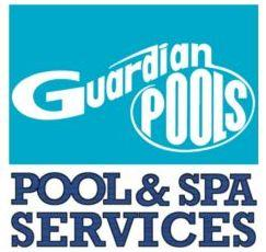 Guardian Pools - Davie, FL 33328 - (954)475-1400 | ShowMeLocal.com