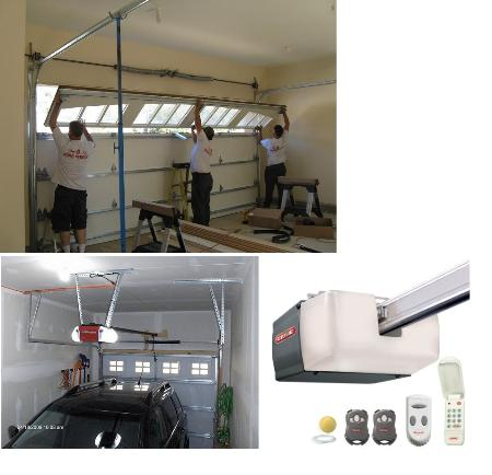 Auto Repair Santa Clarita on Angel Garage Door Repair Santa Clarita Ca   Santa Clarita  Ca 91384