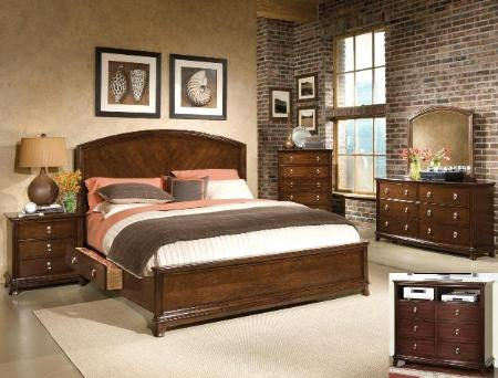 Furniture Stores In Houston With Layaway Woodworking Lacquer Los Furniture Houston Tx 77086