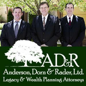 Anderson, Dorn & Rader, Ltd. - Reno, NV 89521 - (775)823-9455 | ShowMeLocal.com