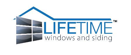 Lifetime Windows And Siding - Denver, CO 80223 - (303)934-4508 | ShowMeLocal.com