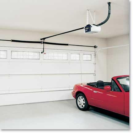 Bostonia  Leading Garage & Gate - El Cajon, CA 92021 - (619)365-9667 | ShowMeLocal.com