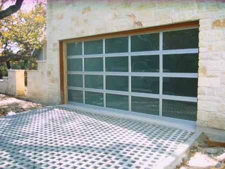 Auto Repair Rancho Cucamonga on Garage Door Repair Rancho Cucamonga   Rancho Cucamonga  Ca 91730