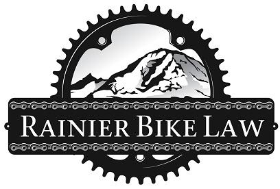 Rainier Bike Law - Seattle, WA 98101 - (206)257-6559 | ShowMeLocal.com