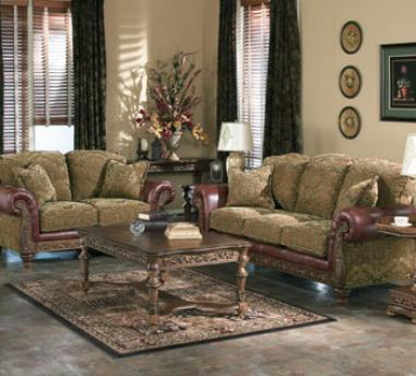 Furniture Expo Outlet Oxnard Ca 93036 805 485 1880