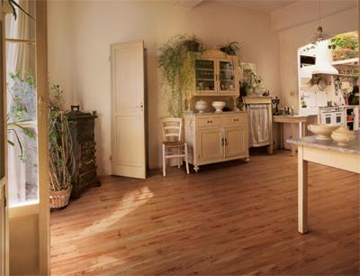 Los Angeles Flooring Pro - Los Angeles, CA 90048 - (323)476-1995 | ShowMeLocal.com