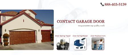 Santa Fe Garage Doors Openers Repairs - Albuquerque, NM 87114 - (888)403-5139 | ShowMeLocal.com