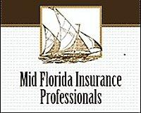Mid Florida Insurance Professionals - Tampa, FL 33629 - (813)962-3082 | ShowMeLocal.com
