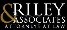Riley & Associates Attorneys at Law - Louisville, KY 40222-5097 - (502)425-7774 | ShowMeLocal.com