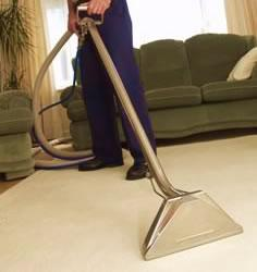 Midtown Manhattan Carpet Cleaners - New York, NY 10001 - (347)766-9439 | ShowMeLocal.com