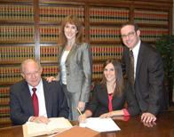 Tobler Law - Mesa, AZ 85204 - (480)898-9700   ShowMeLocal.com