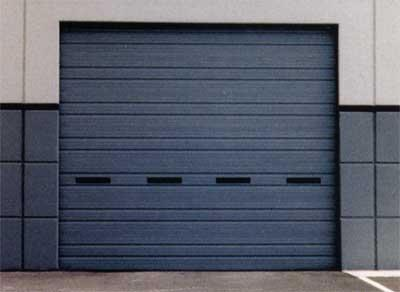Dr garage door repair bakersfield bakersfield ca 93313 for Garage door repair bakersfield ca