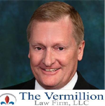 The Vermillion Law Firm LLC