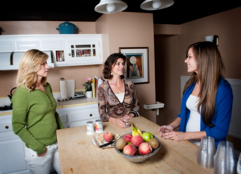 Диета перец - мнение диетолога, советы, рекомендации