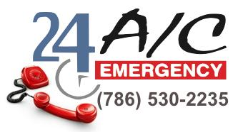 24 Hour A/C and Appliances Emergency - Miami, FL 33193 - (786)530-2235 | ShowMeLocal.com