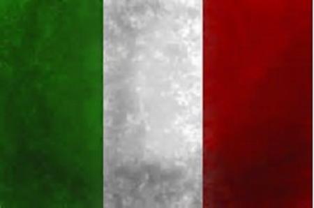 Porcelli's Ristorante & Bar