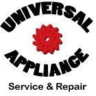 Universal Appliance Service - Encino, CA 91316 - (818)645-0779   ShowMeLocal.com