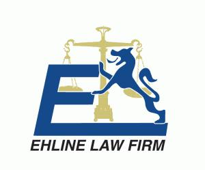Ehline Law Firm Pc - Los Angeles, CA 90071-2005 - (213)596-9642 | ShowMeLocal.com