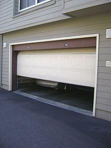 Auto Repair Santa Clarita on Scv Garage Door   Gate Repair   Santa Clarita  Ca 91350    855 589