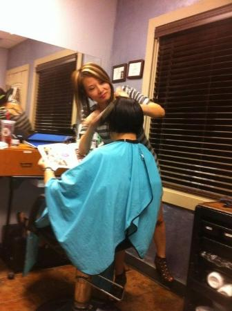 hair-salon-nail-salon_san-antonio-tx-78259_15327.jpg