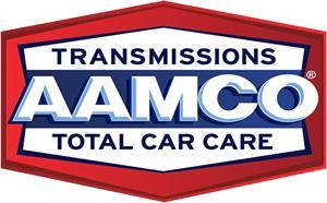 Aamco Transmissions - Northridge, CA 91324 - (818)701-0505   ShowMeLocal.com