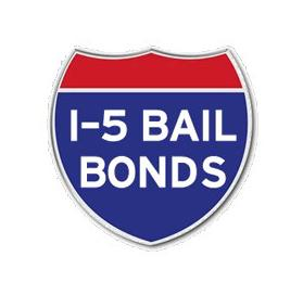 I-5 Bail Bonds - Carlsbad, CA 92010 - (760)877-1300 | ShowMeLocal.com