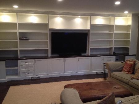 Mckay's Custom Furniture - Lansdowne, PA 19050 - (215)868-0723 | ShowMeLocal.com