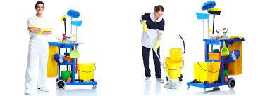 LJ Cleaning Services - Killeen, TX 76547 - (254)371-7059 | ShowMeLocal.com
