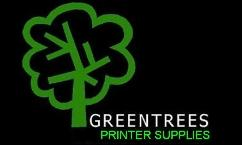 Greentrees Printer Supplies LLC