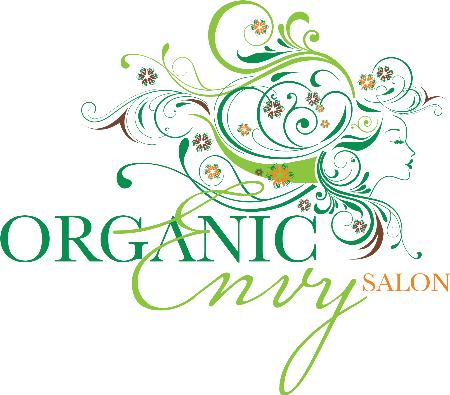 Organic Envy Salon - Houston, TX 77070 - (206)940-9209 | ShowMeLocal.com