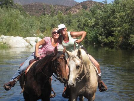 Temecula Valley Horse Back Riding - Murrieta, CA 92563 - (951)501-9959 | ShowMeLocal.com