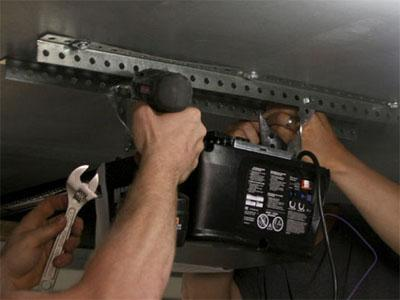 Garage Door Has Several Problems That Could Be Related To It. A Number Of  These Problems Are Problems ...