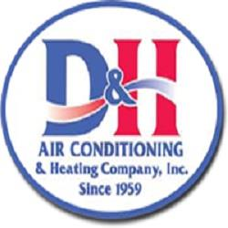 D & H Air Conditioning