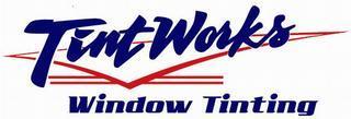 Tint Works Window Tinting   Vinyl Graphics, Auto Wraps - Chino, CA 91710 - (909)636-2667   ShowMeLocal.com
