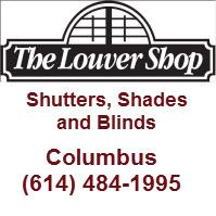 The Louver Shop Columbus - Columbus, OH 43235 - (614)484-1995 | ShowMeLocal.com