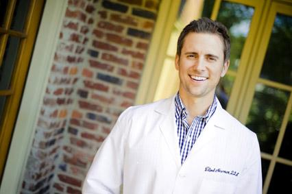 Dr Clint Newman, Dds  Nashville, Tn 37215  (615)385. Legionella Antigen Test Patient Data Analysis. Live Oak Veterinary Hospital. Long Distance Movers Rates Florida Llc Forms. Print Stamps Online No Monthly Fee. Cover Letter Communication Skills. Alabama Renters Insurance Web Design Companys. Graphic Design Online School. Convenience Store Magazine Benefits Of Cloud
