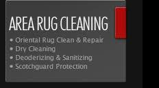 Brooklyn Area Rug Cleaners - Brooklyn, NY 11209 - (718)569-0162 | ShowMeLocal.com