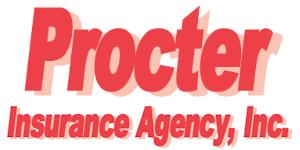 Procter Insurance Agency - South Milwaukee, WI 53172 - (414)762-8900 | ShowMeLocal.com