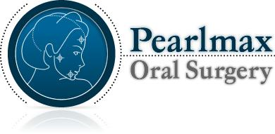 Pearlmax Oral Surgery