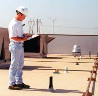 Roofing Company Mcallen Roofing Company