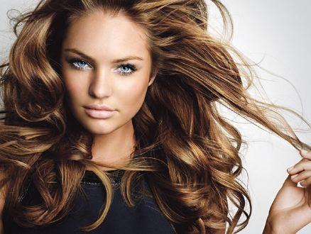 Prohair Extensions By LJ - Las Vegas, NV 89149 - (702)752-3036 | ShowMeLocal.com