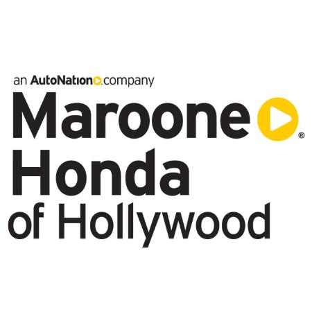 AutoNation Honda Hollywood   Hollywood, FL 33021   (954)644 5033 |  ShowMeLocal.com