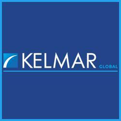 Kelmar Global - Austin, TX 78701 - (515)430-4844 | ShowMeLocal.com