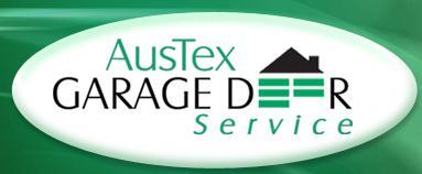 AusTex Garage Doors - West Lake Hills, TX 78746 - (512)250-5122 | ShowMeLocal.com