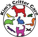 Kim's Critter Care - Minneapolis, MN 55412 - (612)991-3758 | ShowMeLocal.com