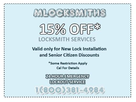 Immediate Fast Response 24/7 Locksmiths - Jacksonville, FL 32204 - (800)381-4984 | ShowMeLocal.com