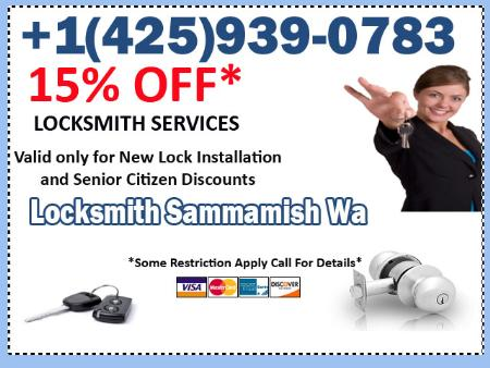 Lock Picking & Lock Repair: Auto - Home - Commercial - Sammamish, WA 98074 - (425)939-0783 | ShowMeLocal.com