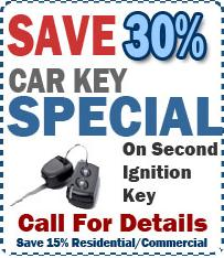 Auto, Home, Business Emergency Locksmiths Denver Co - Denver, CO 80201 - (303)317-6923 | ShowMeLocal.com
