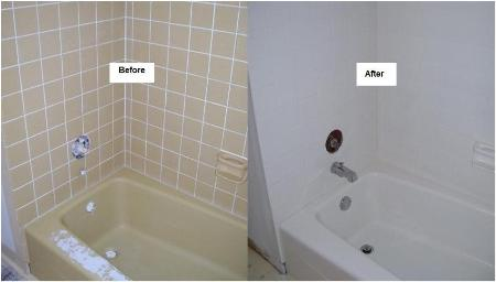 Bath Professional - Orlando, FL 32822 - (407)421-5844 | ShowMeLocal.com